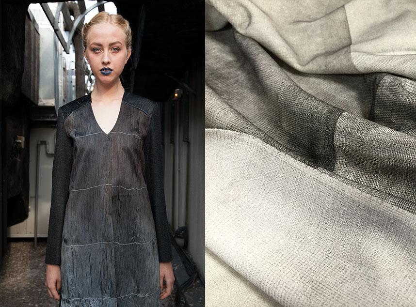 Ma In Fashion Design Pca