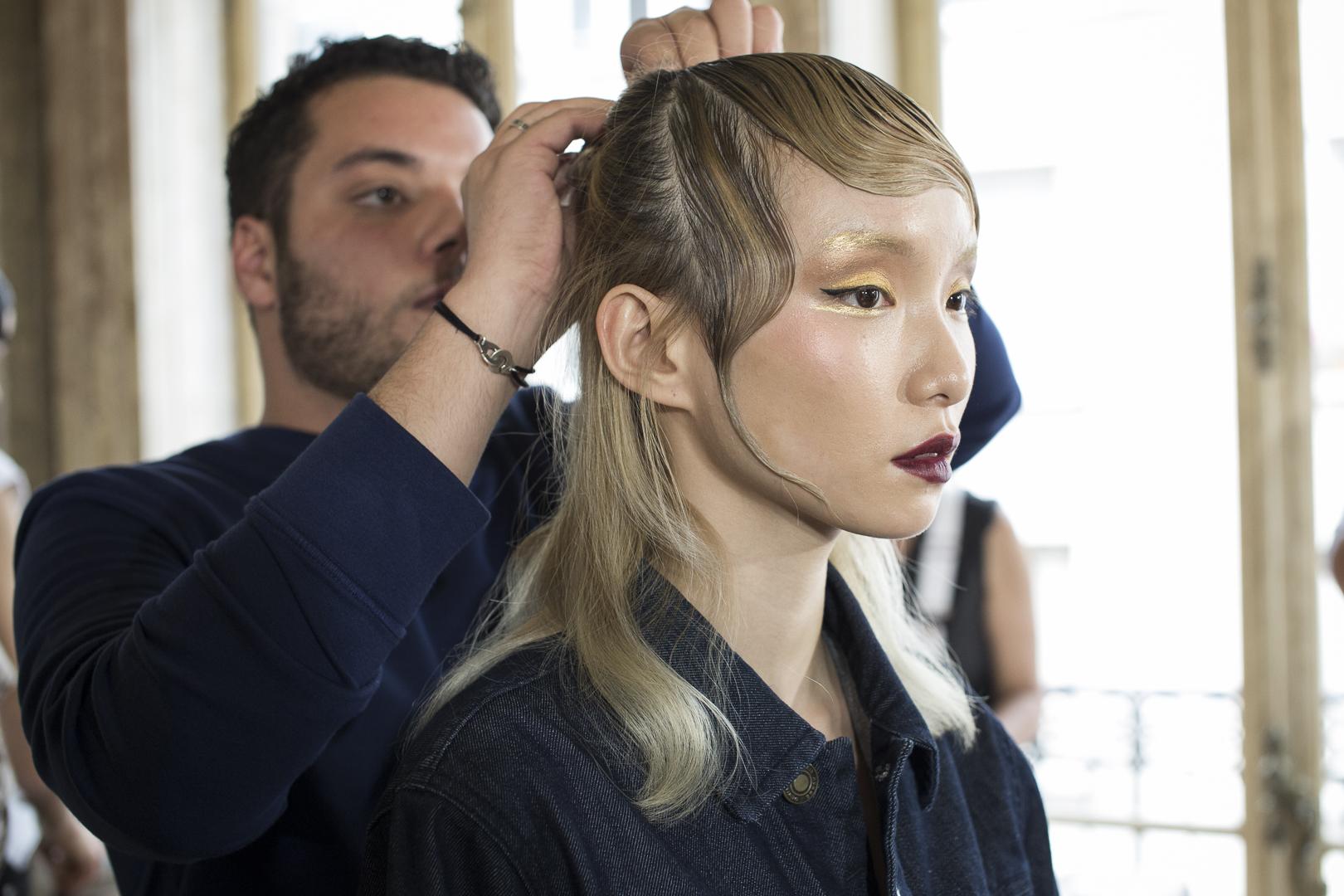 Ecole de coiffure rue fenelon paris votre nouveau blog - Ecole de coiffure paris coupe gratuite ...